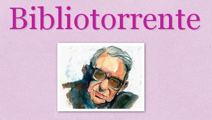 Blog de la Biblioteca IES G. Torrente Ballester