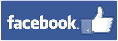 Facebook G Torrente Ballester